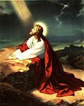 """Vôce é Sincero diante de """"Deus""""?"""