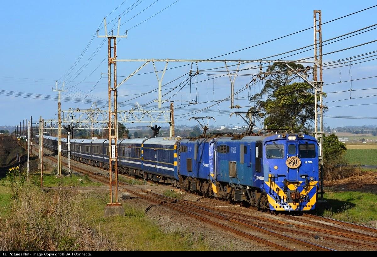 RailPictures.Net (105)