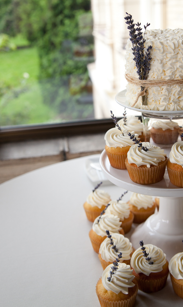 Wheatleigh hotel, Lenox Berkshire MA wedding, elopement, reception, cake, cupcake, details photography, photographer