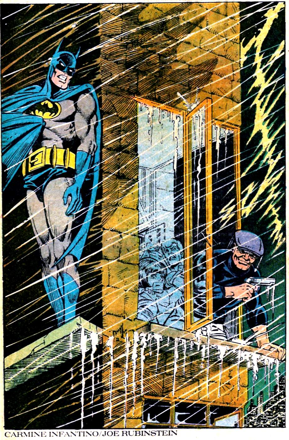 Detective Comics (1937) Issue #598 Page 76