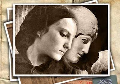 """Ο Ισοκράτης, η ιθαγένεια και οι """"αντιρατσιστές""""- Άρθρο του Ν. Γ. Μιχαλολιάκου"""