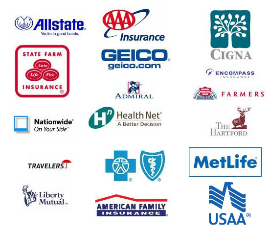 10 Best Car Insurance Company in the United States