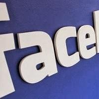 طريقة جديدة لللإحتيال في الفيسبوك – مدير خفي - http://www.informatiqueclub.com