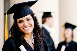 british study visa application - Go For Visa
