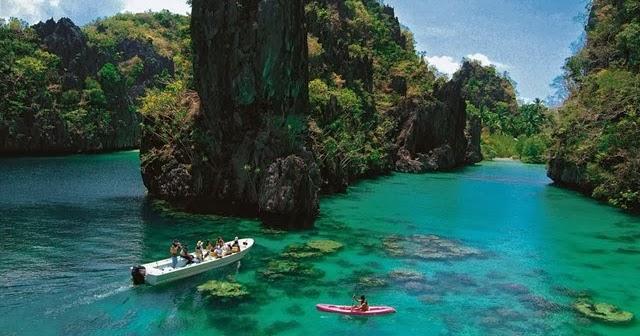 Quanti abitanti ci sono nelle filippine censimento della for Quanti senatori ci sono