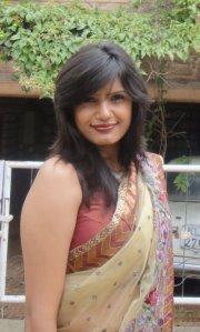 Tumkur Shravanur Chik Ballapur Aunty Housewives