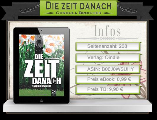 http://inflagrantibooks.blogspot.de/2014/06/die-zeit-danach-rezension.html