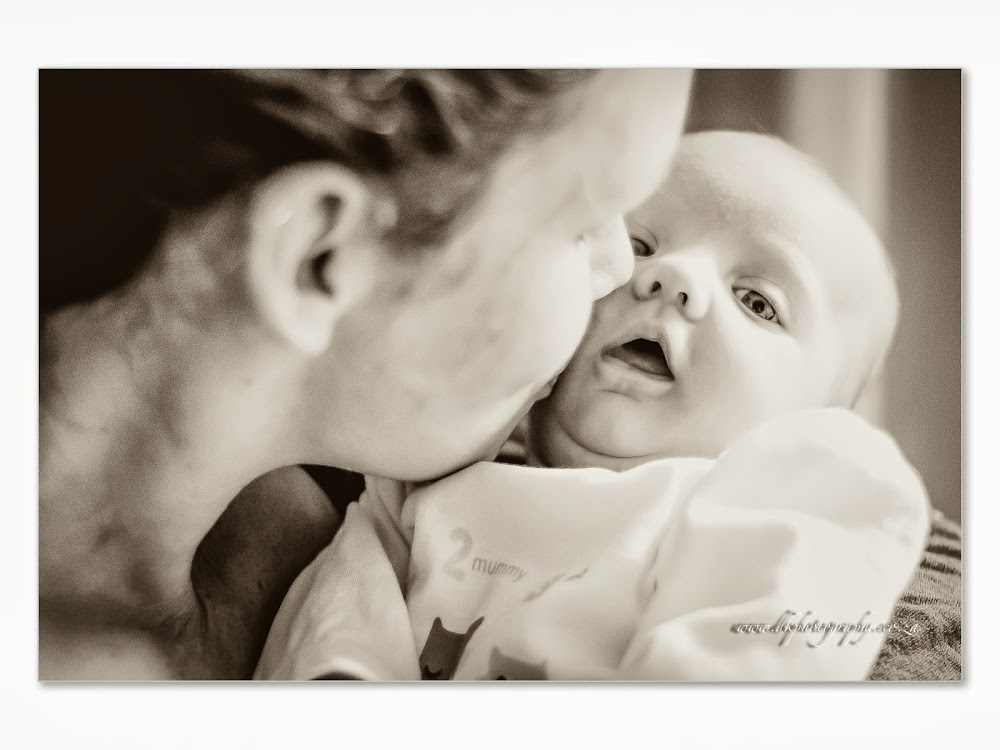 DK Photography Slideshowlast-073 Baby Myla  Cape Town Wedding photographer