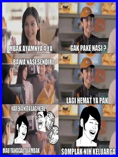 cara mudah dan cepat merubah foto menjadi meme comic di android cara mudah merubah foto menjadi meme comic di androidald android,Cara Membuat Meme Comic Indonesia