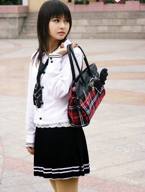 Kiyoshi Sakurazuka 櫻塚澈 / Che Ying Zhong 澈樱冢 Photos 24