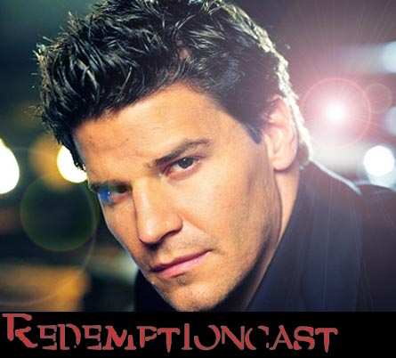 RedemptionCast