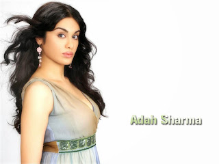 Adah Sharma HD Wallpapers (7).jpg