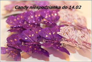 Moje candy 2