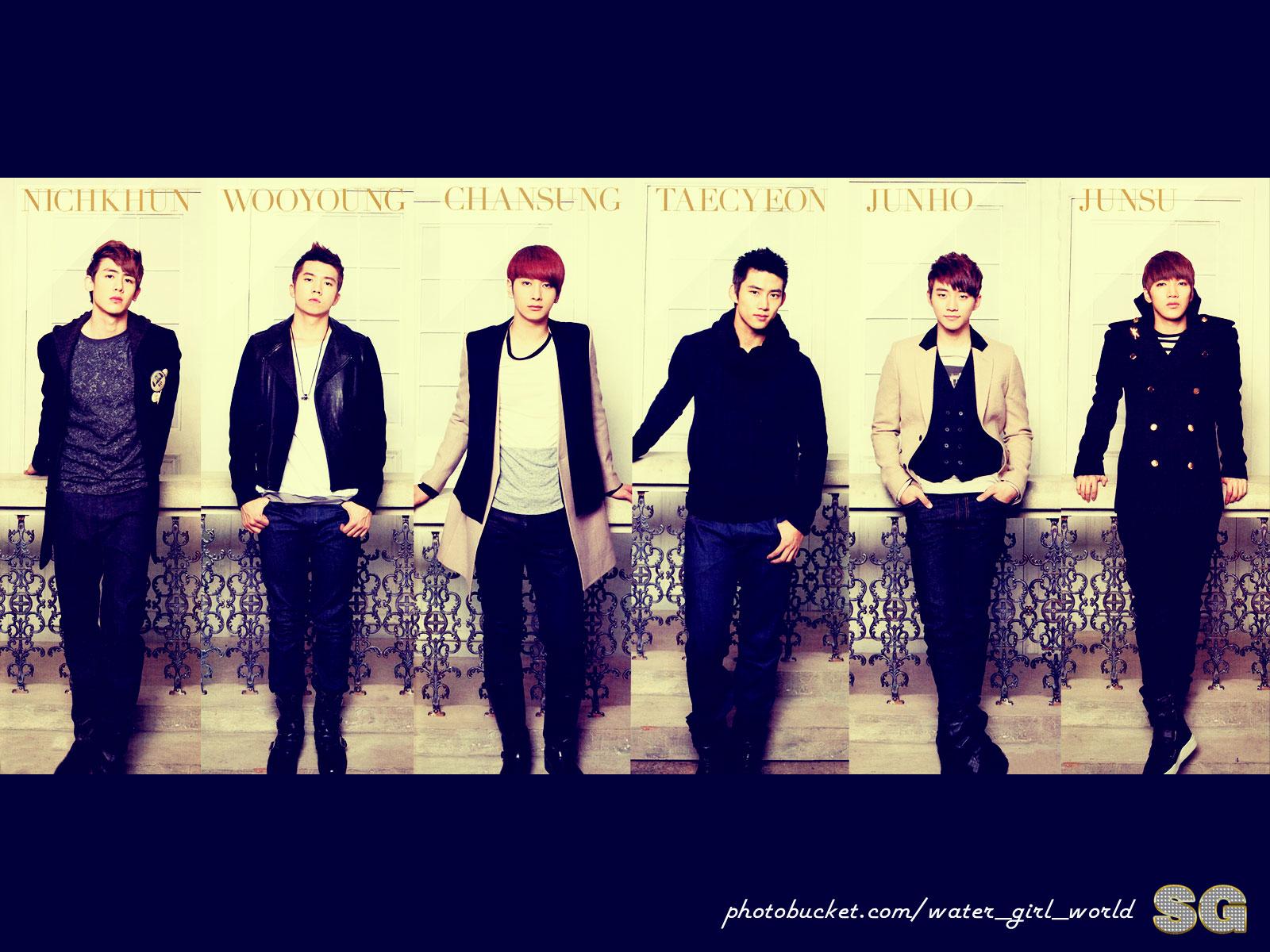 http://2.bp.blogspot.com/-NJ47QroPIXw/TVu9vIgiz3I/AAAAAAAACL0/YisW54BDYTI/s1600/2PM_Polaroid.jpg