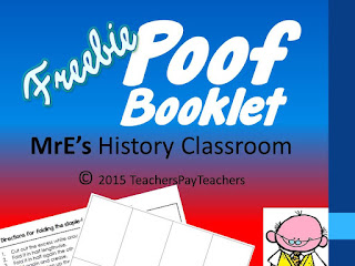 https://www.teacherspayteachers.com/Product/Poof-Booklets-2036085