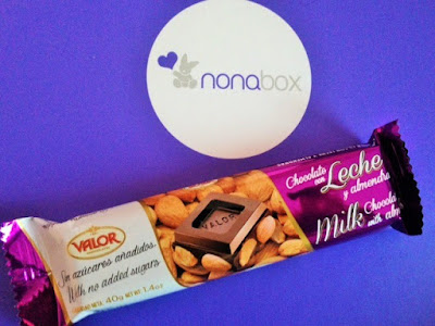 nonabox-marzo-productos-bebe-chocolate-valor