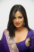 Akanksha Glam pics-thumbnail-7