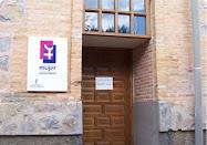 Centro de la Mujer de Consuegra