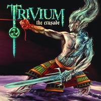 [2006] - The Crusade