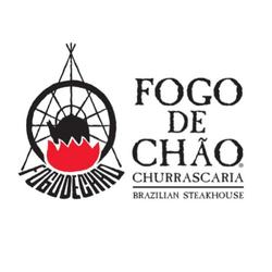 http://www.fogodechao.com/