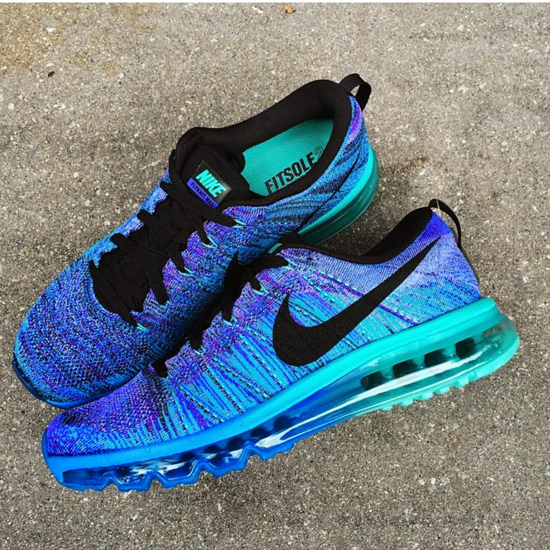 Nike Flyknit Air Max Nike Air Max for sale, Cheap Nike Air Max Shoes