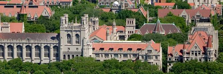 "university of chicago essay 2015 With the jan 2 deadline for applications fast approaching, the dean of admissions at the university of chicago sent out a sample essay last week to thousands of high school seniors in hopes ""that it lightens your mood, reduces any end-of-the-year stress and inspires your creative juices in completing your applications."