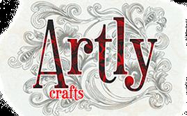 Artly Crafts