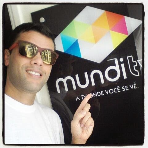 Canal 10 da Ver tv