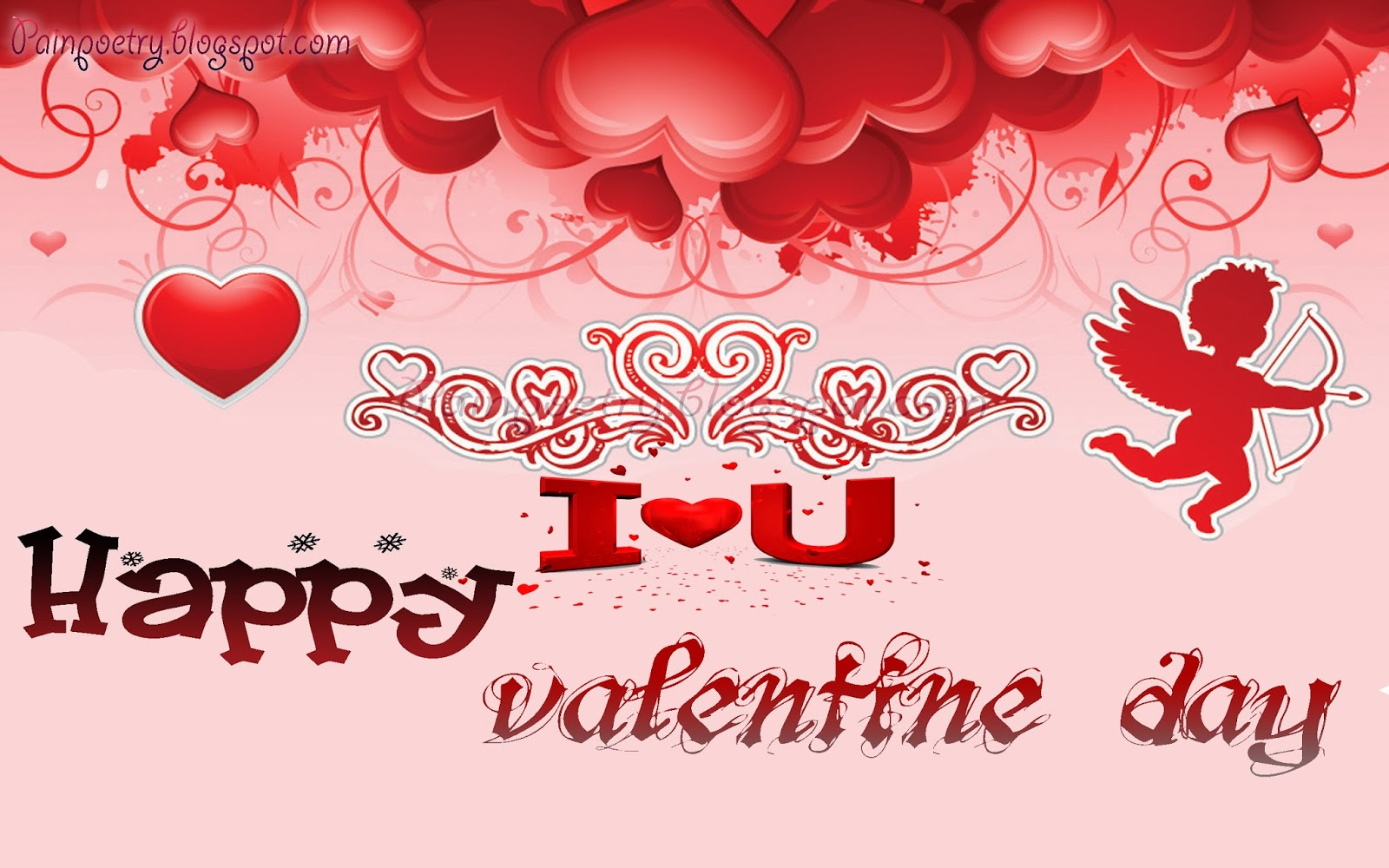 Happy-Valentines-Day-Wishes-Wishes-Walpaper-For-Happy-Valentines-Day-Image-HD-Wide