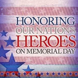 About memorial day 2015, images, pictures,& photos