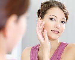 Tips Agar Wajah bebas dari Minyak
