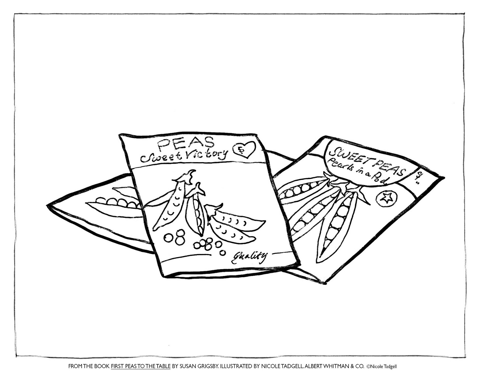 Slade Coloring Coloring Pages Coloring