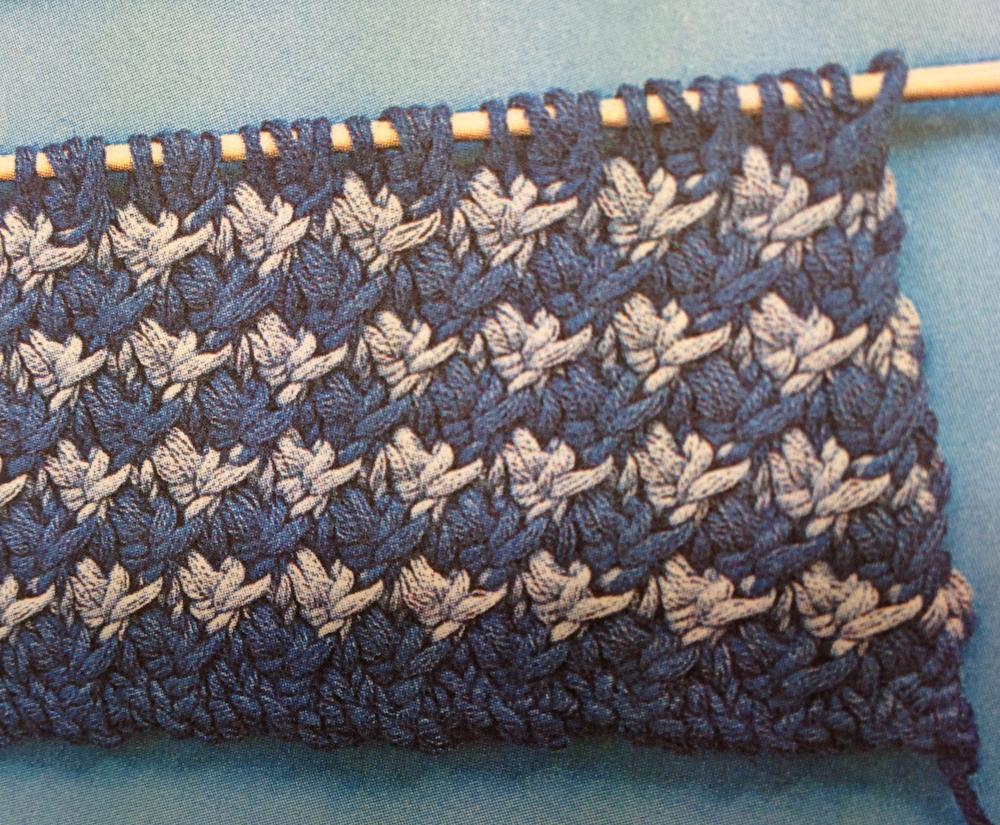 lizzie laine points de tricot. Black Bedroom Furniture Sets. Home Design Ideas