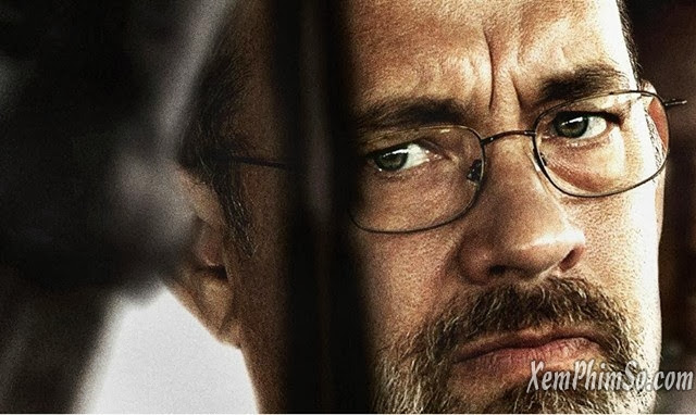 Thuyền Trưởng Phillips xemphimso Captain Phillips full movie online