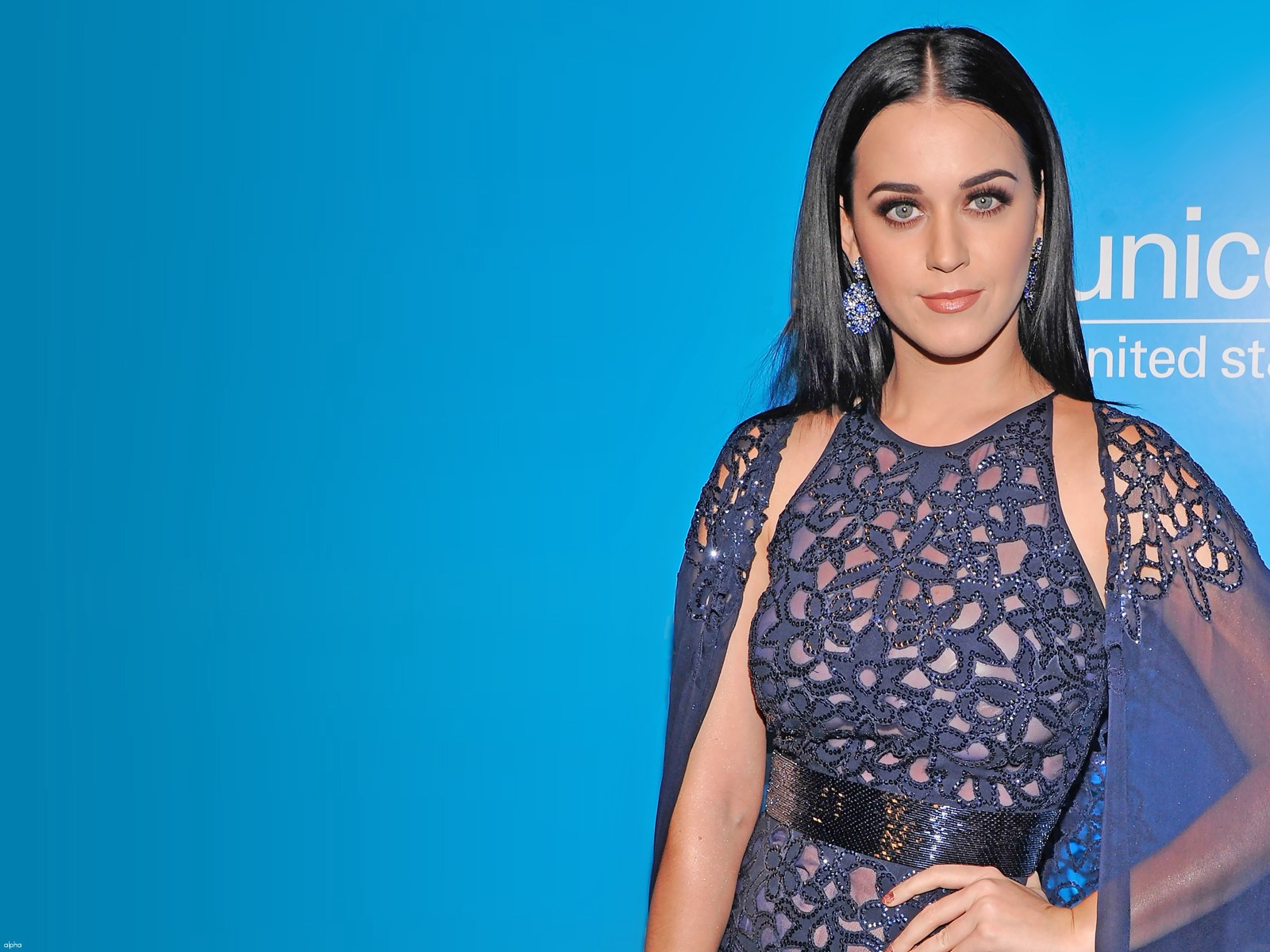 Most 10 Bollywood Hot Actress New Hd Wallpapers 2013 Katy Perry
