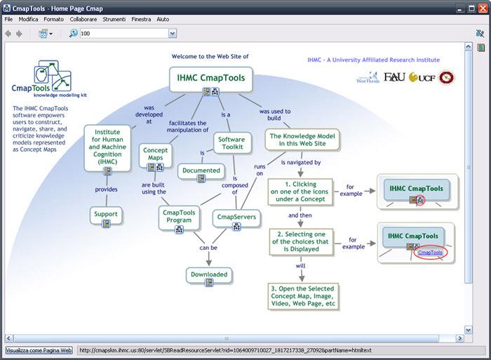 Quaderno di appunti diagrammi di flusso for Programmi per disegnare arredamenti gratis in italiano