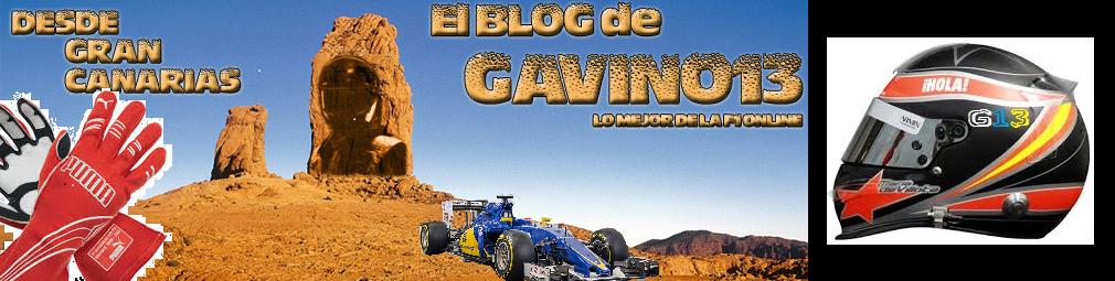 gavino13