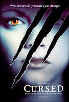 La maldicion (Cursed) (2005) online y gratis