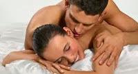 Tips Untuk Memuaskan Hasrat Seks Wanita di Ranjang