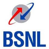 www.jandk.bsnl.co.in Bharat Sanchar Nigam Limited (BSNL)