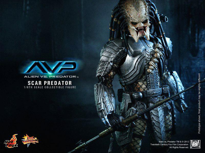 alien vs predator 1 movie - photo #44