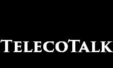 TelecoTalk
