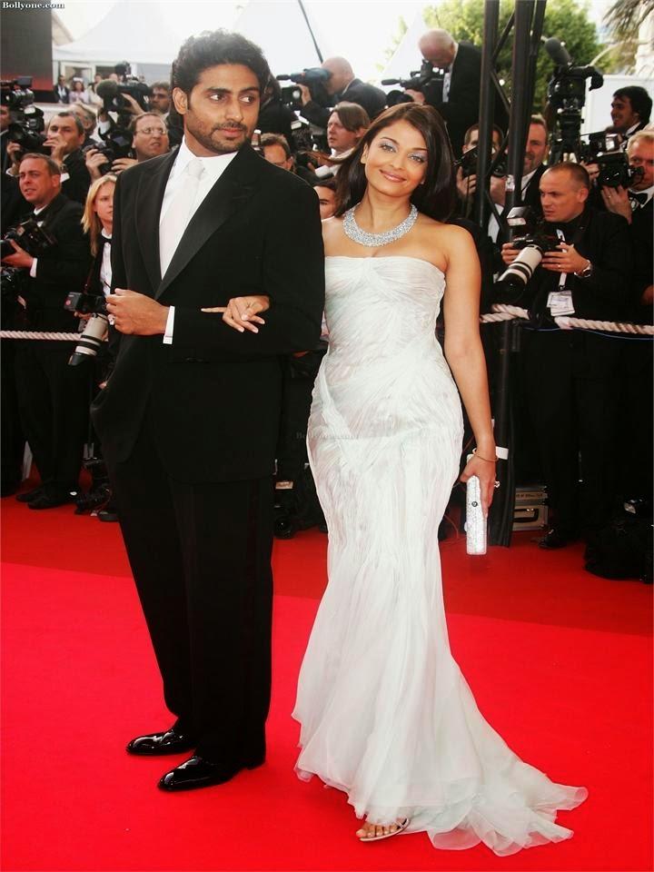 Sexiest Pairs of bollywood Abhishekh Bachchan & Aishwarya Rai Bachchan Unseen rare hot pics of hot bollywood actress