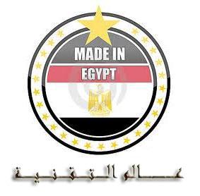 مناقشة حول مشكلة الصناعة الوطنية المصرية