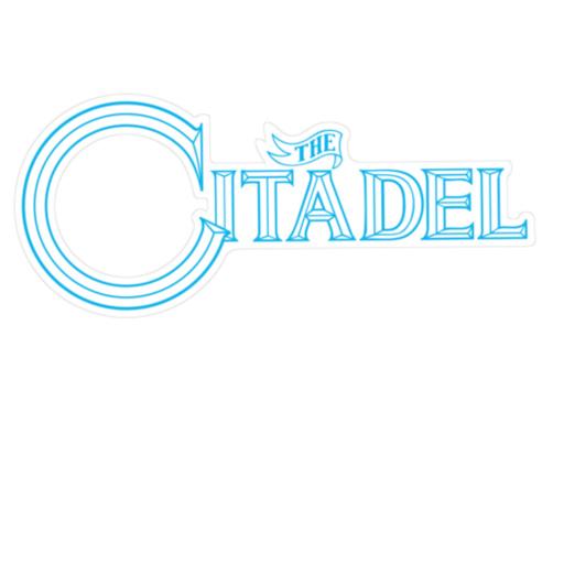 The Citadel Basketball Schedule | All Basketball Scores Info