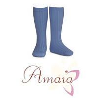 Prince Geaorge Style Amaiakids Cardigan and Amaiakids Socks and Start-Rite Shoes