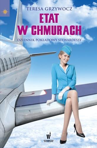 Poprzednie książki: O lotnictwie