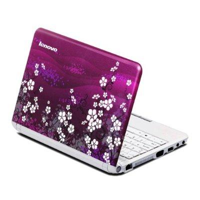 Harga Notebook Lenovo Terbaru