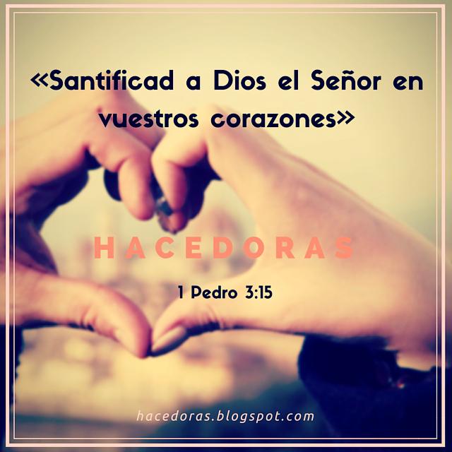 la mejor imagen de Dios es Rey de mi corazón