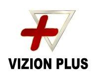 Vizion Plus Live TV from Albania